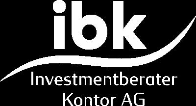 Investmentfonds Lingen
