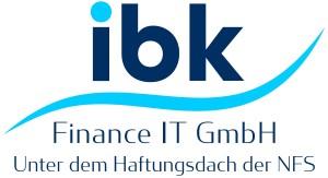 IBK Finance